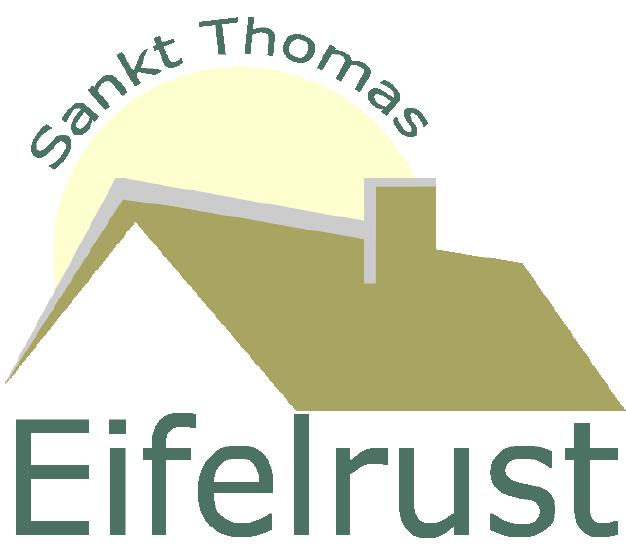 eifelrust house