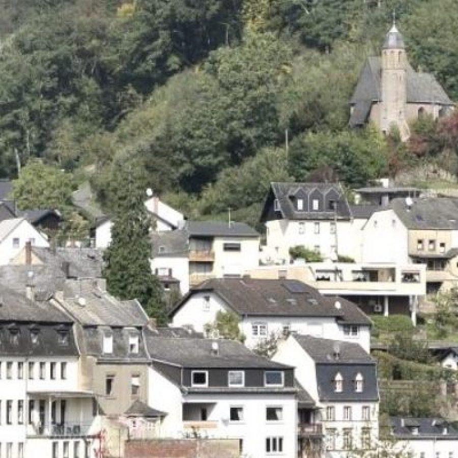 kyllburg